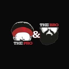 UFC Fight Night: The Korean Zombie vs. Ige Pre Fight Show