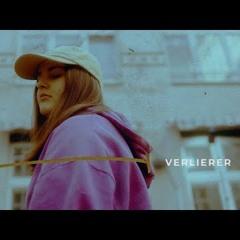 LUNA - Verlierer (Dj Dominguez Bounce Remix)