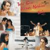 Tere Bin Jeena Nahin (Album Version)