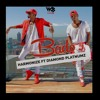 Download Bado (feat. Diamond Platnumz) Mp3
