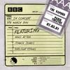 Jimmie Jones (BBC In Concert 07/03/81)