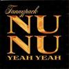 Nu Nu (Yeah Yeah) (Double J & Haze Extended Mix)