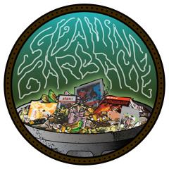 Steaming Garbage: ESO Blackwood