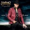 Se Aloca (feat. La Séptima Banda)