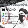 Download Dj Nacho The Dancehall Power Mp3