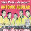Ejokuai Che Piari (feat. Dúo Mora - Villalba)