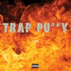Trap Pussy