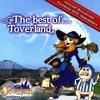 Toverlandlied