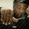 Download LA (feat. Kendrick Lamar, Brandy & James Fauntleroy) Mp3