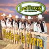 Fiesta En La Sierra (Con Banda Sinaloense)