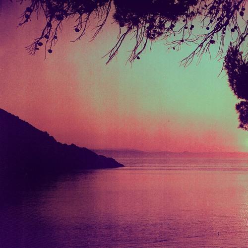 Durante & HANA - Starglow Summer Mix