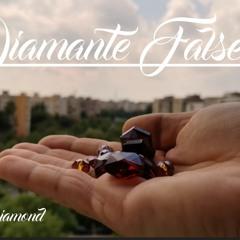 Diamante False (feat. John Diamond)
