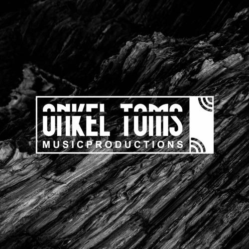 Onkel Toms Musicproductions Portfolio