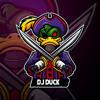 Download ريمكس تعال احضني by DJ Duck Mp3
