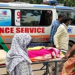 রাজশাহী মেডিকেলে ২৪ ঘণ্টায় আরও ১৬ জনের মৃত্যু | Jagonews24.com