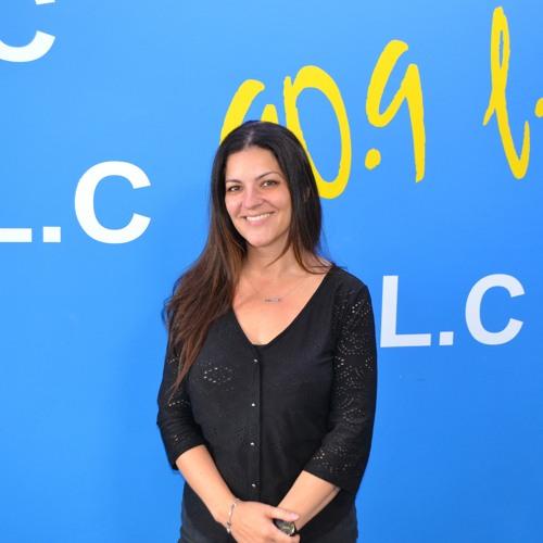 On Parle De Vous - Cathy Oria Coupez Présentation Du Spectacle Dimanche 23 Sept 2021