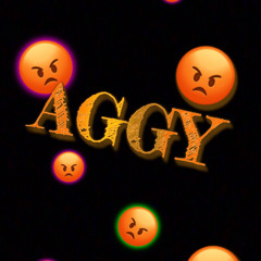 Aggy(Emojions pre-release)