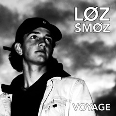 Voyage (prod. J. Cole)