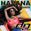 Havana (Remix)
