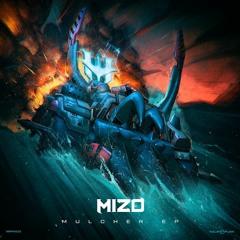 Mizo - Constant Energy