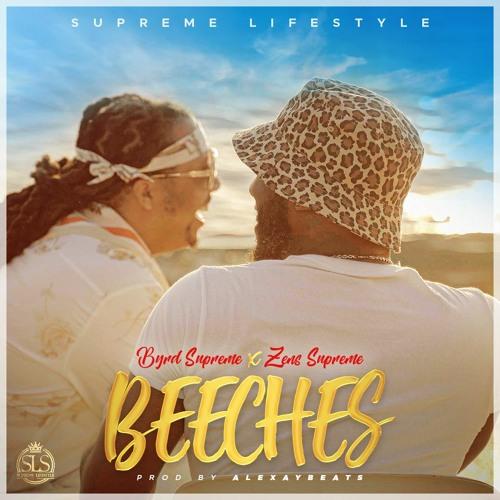 Supreme Lifestyle - Beeches