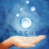 Focus - Musica para Concentração