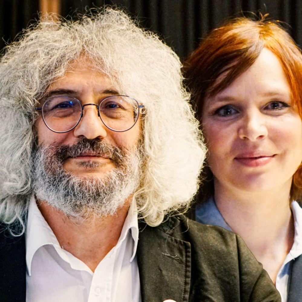 Grigorij Mesežnikov - Výhrada proti Blahovej nominácii je absolútne opodstatnená