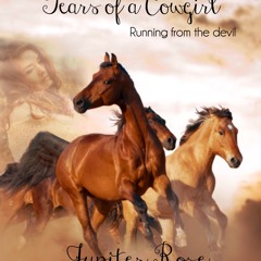 Tears of a Cowgirl has been released