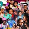 Yoinky Mix Vol. 6