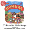 Books Of The New Testament (My First Hymnal Album Version)