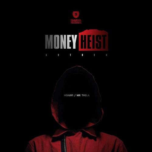 Money Heist Anthem (Bella Ciao) Image