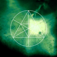 Mysteries of the Deep CXXIX - Mosam Howieson
