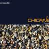Chicane - Poppiholla (Radio Edit)