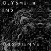 Download C.Ysme & IND_ Obsidienne Mp3