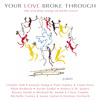 How Majestic Is Thy Name (Psalm 8) (Your Love Broke Through Album Version)
