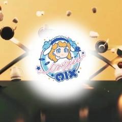 木漏れ日の音楽会 - Komorebi Concert -