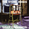 Sally Cinnamon (12