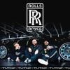 Джиган & Тимати & Егор Крид – Rolls Royce