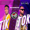 Download Mohamed Ramadan ft. Super Sako - Tik Tok (MAAHMOOD REMIX) | مهرجان تيك توك - محمد رمضان Mp3