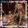 Blah Blah Blah (DJ Skeet Skeet Radio Remix) [feat. 3OH!3]