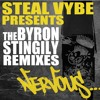 Keep The Love Going (Steal Vybe Beyond Real Vocal Mix)
