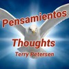 Download Thoughts, TR, Terry Petersen, 11, Agosto 2021, Lake City, FL USA Mp3