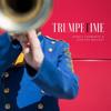 Download Sonate Für Trompete Und Klavier, II. Mässig Bewegt-Lebhaft Mp3