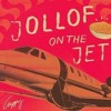 jellof in jet oh _joshkiddo ft dj cuppy