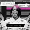 billie eilish - therefore i am (gray remix)