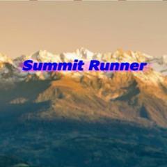 Summit Runner