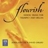 Ave Maria D.839, Op.52, No.6 (Arr. Trumpet and Organ)