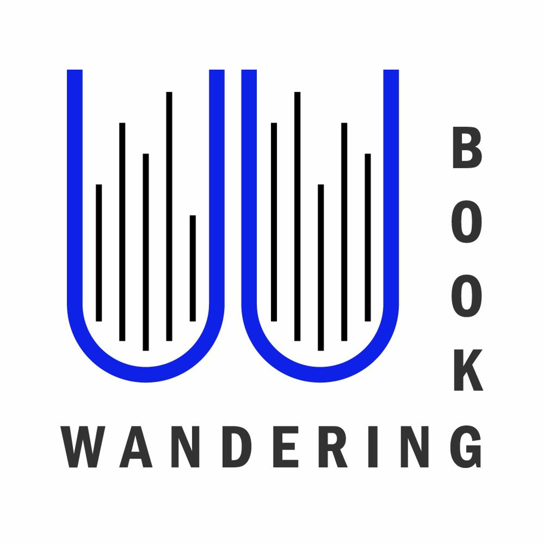 WanderingBook EP.18 ไวมาร์ล่มสลาย มนุษย์ไม่ส่งเสียง ปีศาจคำราม