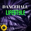 Download Dancehall Lifestyle (New Songs) - Vybz Kartel, SKillibeng, Tommy Lee, Squash Mp3