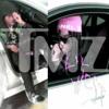 Lil West - TMZ! (prod. ryanjacob + ginseng + cedric madden)
